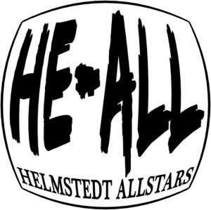 www.helmstedt.allstars.de